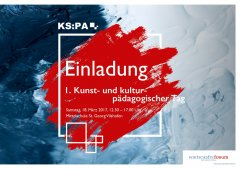 KSPA_Einladung_WebsiteHeader.jpg